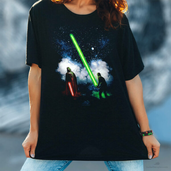 Impressive Tshirt